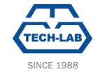 Tech-Lab Scientific Sdn Bhd